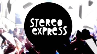 Stereo Express Gypsy Ride Remix
