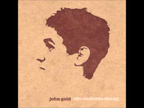 It's Going (2004) (Song) by John Gold