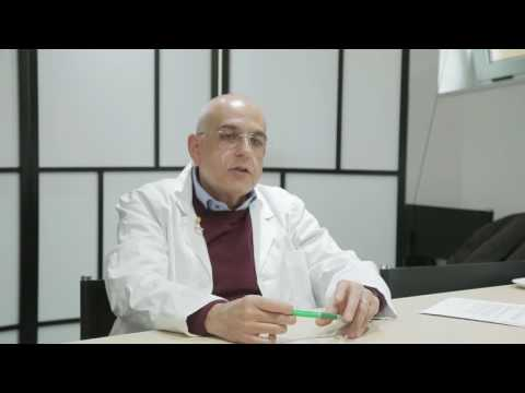 Che ha contribuito a ginnastica in osteocondrosi