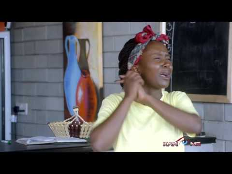 The Bar Owner compilation. Kansiime Anne. African Comedy