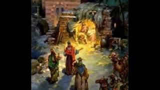 Patty Loveless - Away in a Manger