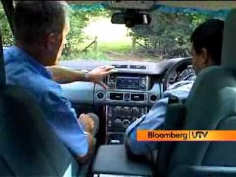 2010 Range Rover Sport | Comprehensive Review | Autocar India
