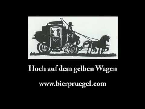 Opel antara das Benzin der Aufwand