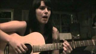 Jill Hartmann - Dogwood