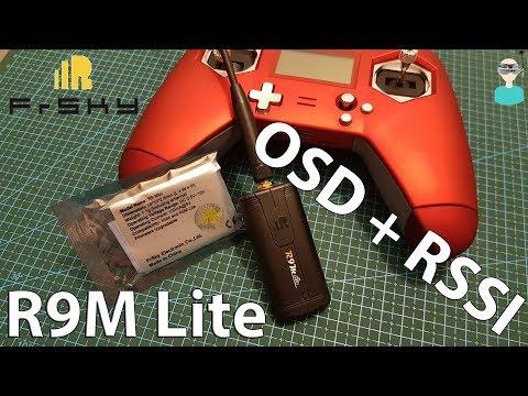 frsky-r9m-lite--overview-binding--osd-rssi-setup