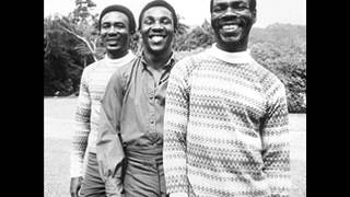 Toots & The Maytals - Do The Reggay