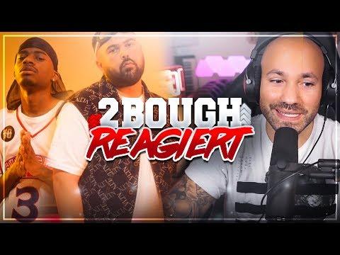 2Bough reagiert: Summer Cem feat. Elias - BAYRAM