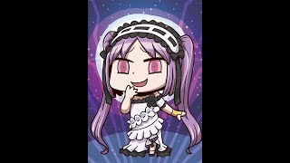 Stheno  - (Fate/Grand Order) - when you get stheno in fgo