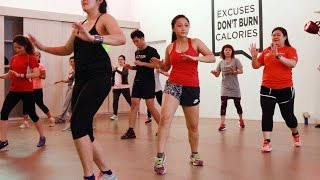 Mah Sing takes fitness to greater heights