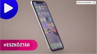 ismerd iphone xr quebec legjobb társkereső oldalak