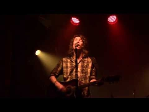 Night-time NYC/Jesse Kinch original