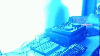 Club Music 2k18 Vol 1 (Dj Martyn)
