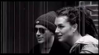 Black and White - Bande annonce