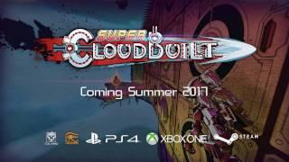 videó Super Cloudbuilt