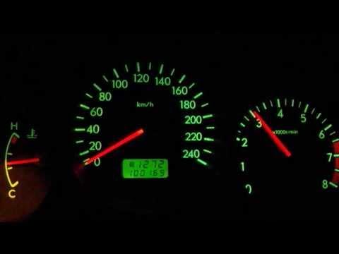 Auf welche ass das Benzin ai-80