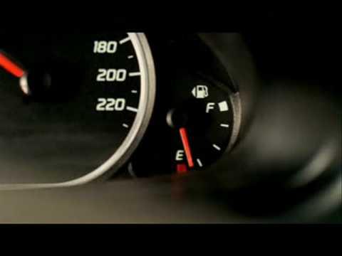 New Ford Ikon Diesel