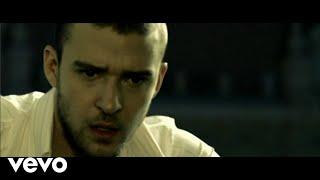 Justin Timberlake & Timbaland - Sexy Back