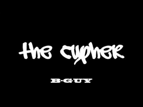 Cypher Slideshow