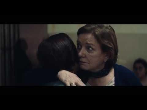 'Las Herederas': Entre mujeres