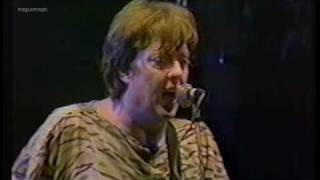 The Animals - I'm Crying ♫♥50 YEARS (Live, 1983 reunion)