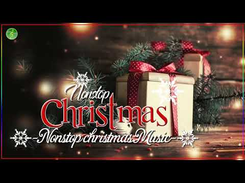 the best christmas songs medley non stop christmas songs medley non stop 2019 music home - Best Christmas Music