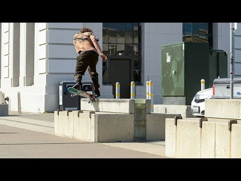 "preview image for Rough Cut: Evan Smith's ""DC Promo"" Part"