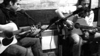 Video El burdel - Cover