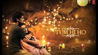 Meri Aashiqui Tum Hi Ho | Aashiqui 2 (Palak Muchhal) | Love Song 2013 | High Quality Mp3