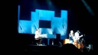 Acda en de Munnik - Laat me slapen (live)