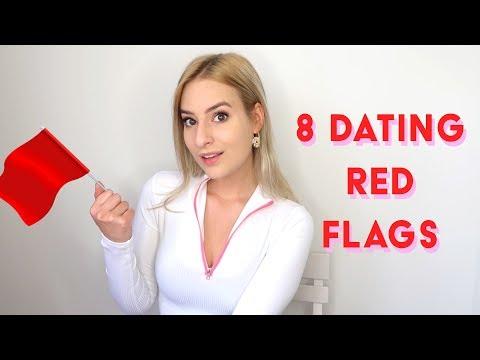 Sex video Koblevo
