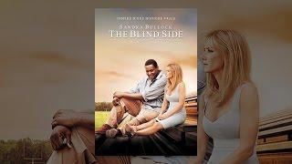 Trailer of The Blind Side (2009)
