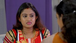 Bhramanam | Episode 262 - 14 February 2019 | Mazhavil Manorama