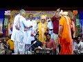 BIRJU BAROT   Sayla Live   Part 2   જોવો Birju Barot એ ડાયરામાં મચાવી ધૂમ