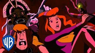 Scooby-Doo!   Spokified Kids!   WB Kids
