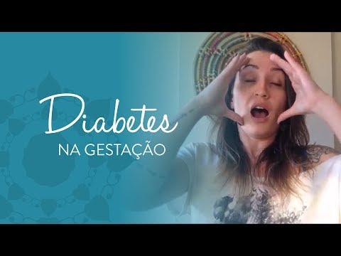 Ip Neumyvakin de diabetes tipo 2