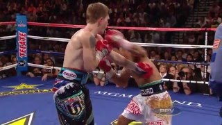 Лучшие Нокауты4. Best knockouts4.