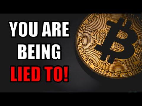 Cum să trimiteți bani folosind bitcoin