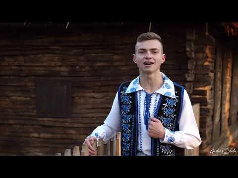 Ionut Duvlea & Formatia Adi Ciote – Cu muzica de nu esti partas Video
