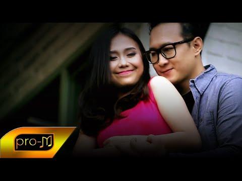 Dygta feat. Ingga - Cinta Jarak Jauh (Official Music Video)