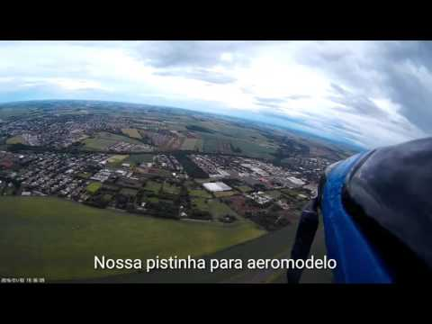 teste-qualidade-de-imagem-mobius-action-cam-1080p-30fps