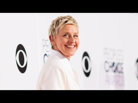 Ellen DeGeneres and Portia de Rossi Evacuate Pets From California Home Under Threat From Wildfires