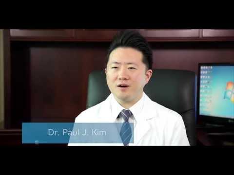 Skyline Urology Southern California S Largest Urology