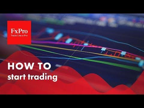 Geriausi techniniai rodikliai akcijų prekyba