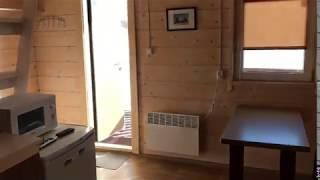 Гостевые дома недорого в Карелии