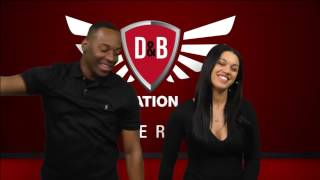 DB Nation University Explaination Video (Not Uploaded To YouTube) (They Turned Into Sellouts)