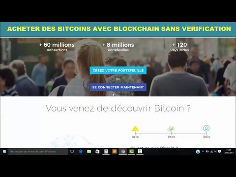 Bitcoin stoc de preț