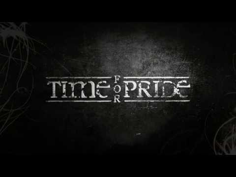 TIME FOR PRIDE 2014 TEASER
