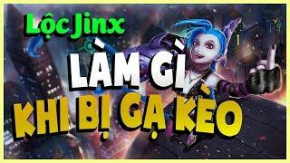 Lộc Bị Thanh Niên Gạ Kèo Win Game  50k Và Cái Kết