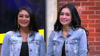 DUO ANGGREK Goyang Nasi Padang Di OVJ | OPERA VAN JAVA  (05/08/18) 1-5