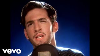 Jon B. - Someone to Love ft. Babyface